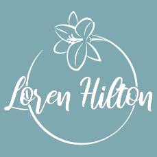 Loren Hilton